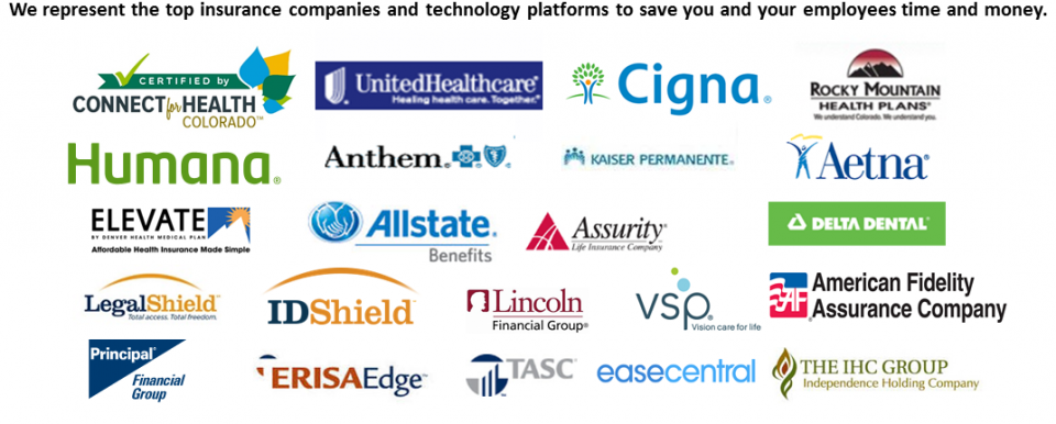 Colorado Health Insurance >> 2016 Colorado Small Group Health Insurance Increases To